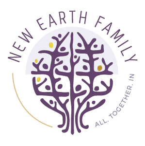 New Earth Family